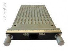 CISCO CFP-40G-SR4=