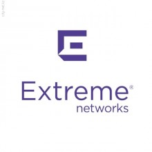 EXTREME 10GB-BX10-D