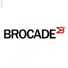 Трансивер BROCADE 40G-QSFP-ESR4-INT